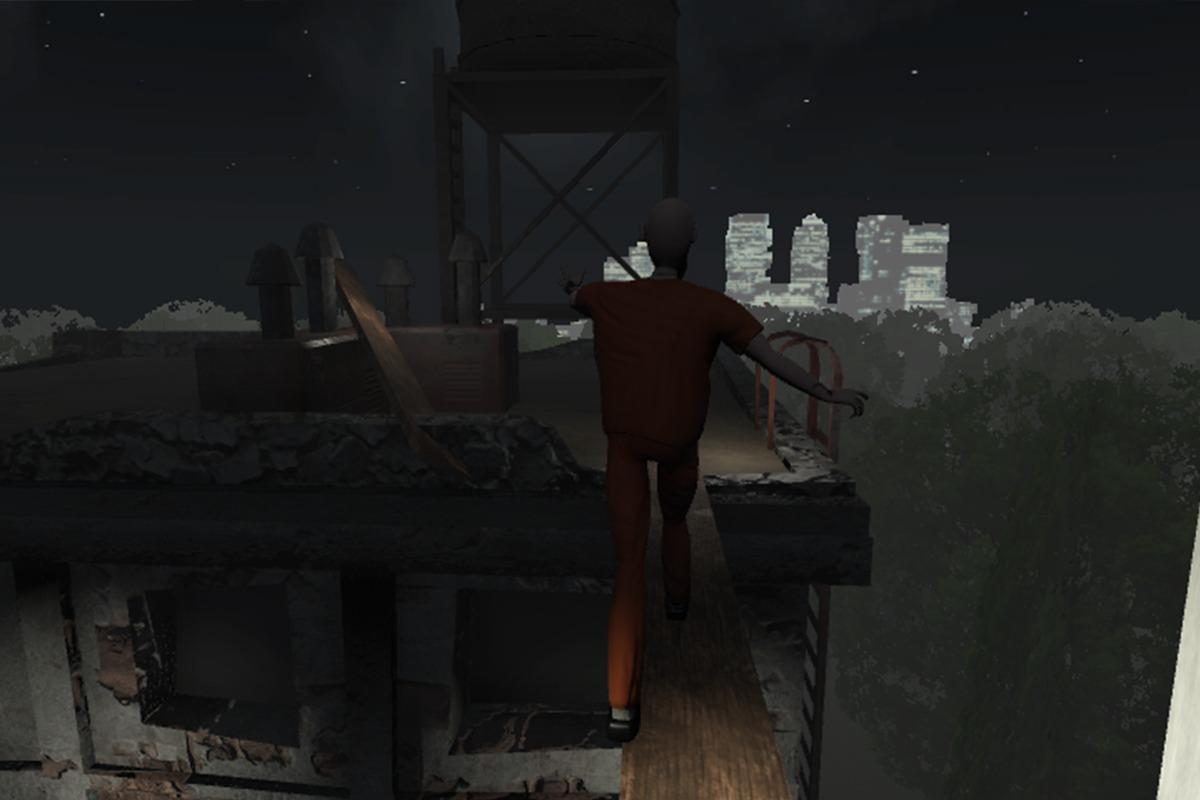 Dilemma_Rooftop2