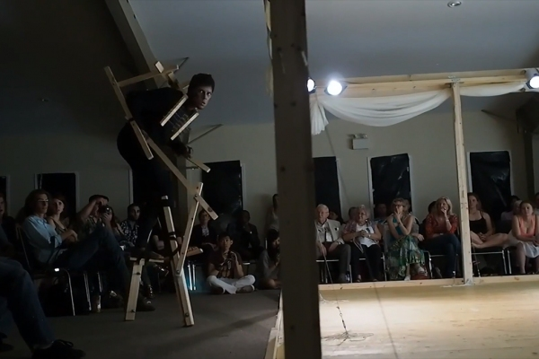 ErebusTerror_Performance15