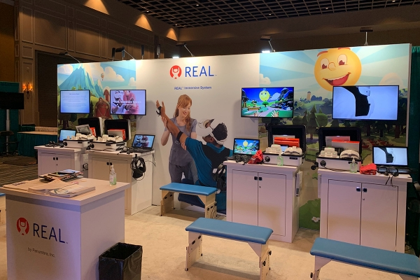 REAL_Conference5