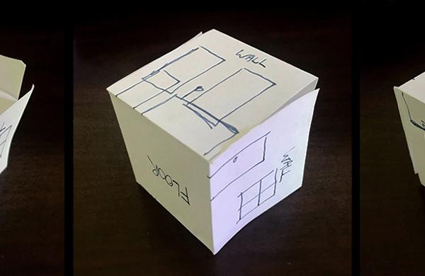 LastofUsPart2_CubeStudy