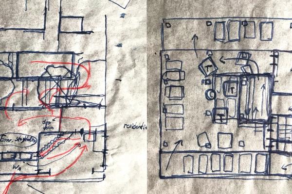 LastofUsPart2_DesignSketch1
