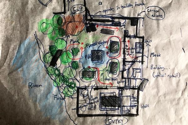 LastofUsPart2_DesignSketch3