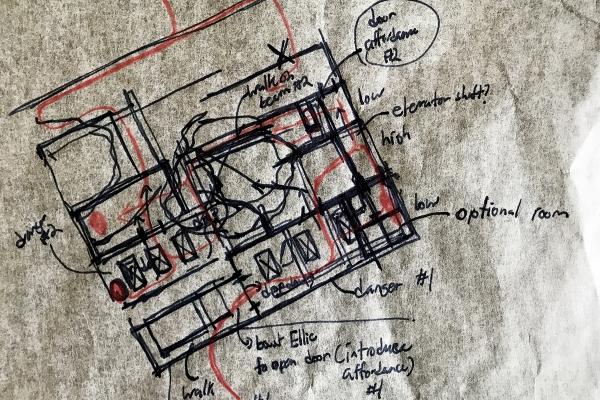 LastofUsPart2_DesignSketch5